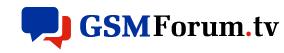 GSM FORUM | Deblocage Reparation | Mobile | Iphone | Android | Flash | Unlock - édité par vBulletin